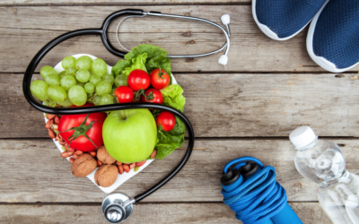 5 Ways to Reduce Blood Pressure and Hypertension Without Medication.