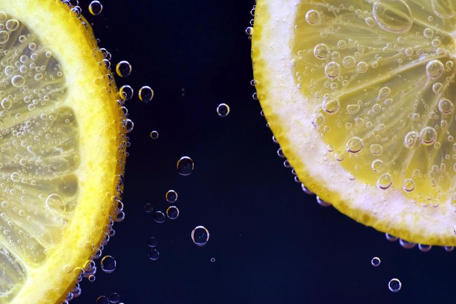 Bring on the Lemonade (or is it Lemon-Aid?)!