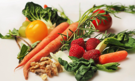 Is Fresh Raw Juice a Natural Way to Fight Type II Diabetes?
