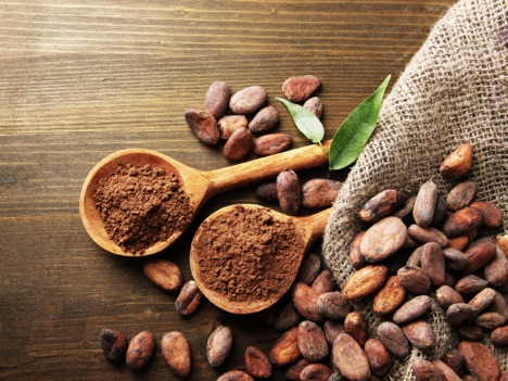 Chocolate and Cacao – Which is Best For You?