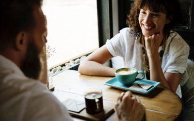 Coffee: Your Friend or Foe?