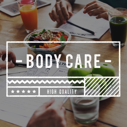 Alkalize Your Body By Juicing