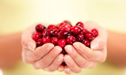Cranberries: Juicing and Health Benefits