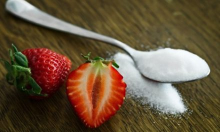 The Deadly Dangers of Processed Sugar
