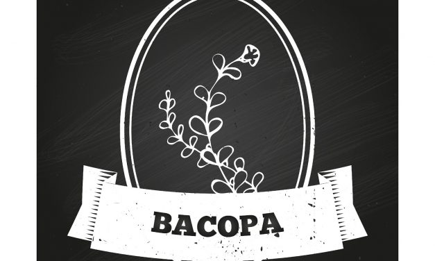 The Brilliance of Bacopa